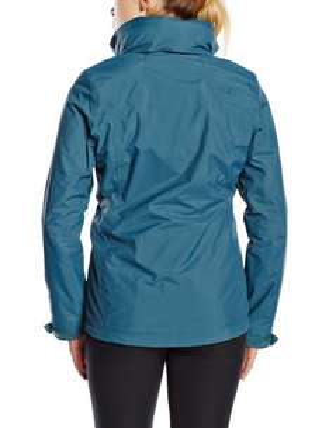 [Amazon] NORTH FACE Damen Jacke Evolution II Triclimate für 96,11 Euro