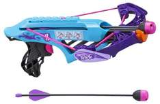 [Amazon] Nerf Rebelle Lightning Bolt Crossbow 14,09€ + Amazon VSK