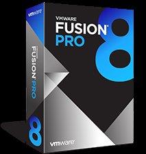 Kostenlose Jahreslizenz VMware Fusion 8 Pro (Mac OS) / Workstation 12 Pro (Win/ Linux) [edx.org]