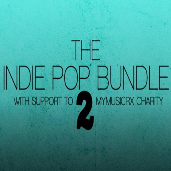 [22H RESERVE / PRE-ORDER / MP3? / FLAC?] ♫ Indie Pop Bundle 2 ♫ @ Groupees
