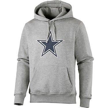 [Sportscheck] New Era - Dallas Cowboys - Hoodie für 39,95 + VSK