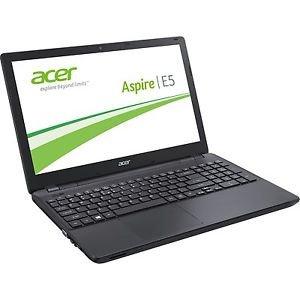 Acer Aspire E5-573G-35FD