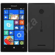 [Amazon.fr] Lumia 435 Dual-SIM Windows Phone für 55,57€