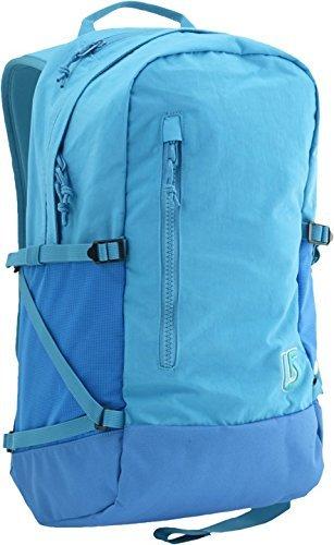 Burton Erwachsene Daypack Prospect Pack  (21Liter)