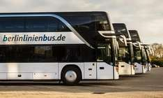 [Groupon] Berlinlinienbus Tickets ab 4,80€