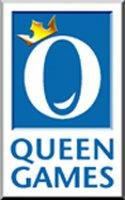 Queen Games Angebote (Brettspiele, Gesellschaftsspiele, Amazon Marketplace)