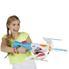 [Prime] Nerf Rebelle Super Soaker Triple Threat 7,29€ inkl. Versand