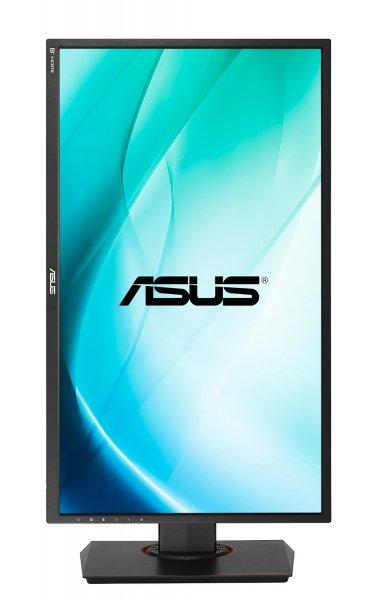 "Asus MG278Q für 450€ + 25€ Cashback - 27"" WQHD Gaming Monitor mit Freesync und 144hz"
