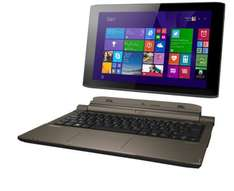 "MEDION AKOYA P2214T Touch-Notebook 29,5cm/11,6"" 2in1 Intel 500GB 4GB 64GB Flash"