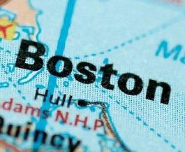 Non-Stop Hin- und Rückflüge von Köln nach Boston ab 245€ [Juni - Oktober]