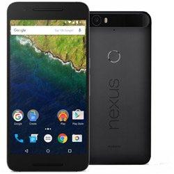 Huawei Nexus 6P 64GB Graphite