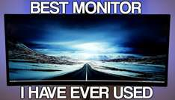 Monitor Sparwoche bei Comtech LG Curved UltraWide 34UC97C-B