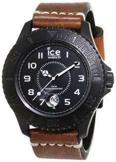 Amazon Frankreich - Blitzangebot - ICE Watch Armbanduhr