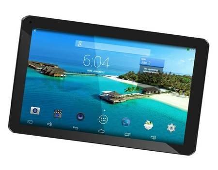 [modeo] Klarmobil Smart Flat S Tarif + Android-Tablet für 4,95 € im Monat im D-Netz (keine Datenautomatik)