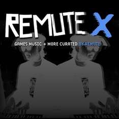 [Steam] REMUTE X Bundle @ Groupees