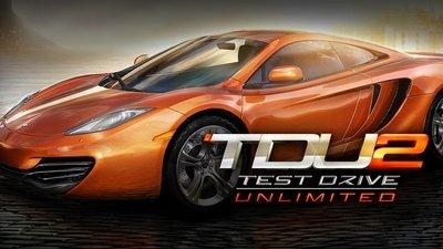 [Steam] Test Drive Unlimited 2 für 3,99€ @ Bundle Stars