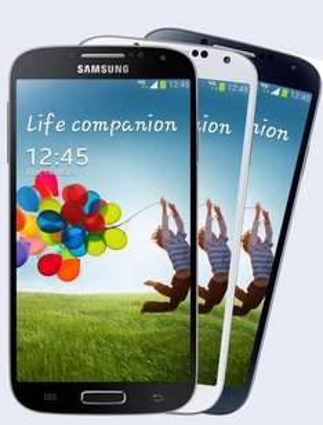 (ebay) Samsung Galaxy S4 I9505 16GB LTE ebay WOW PVG Ideal.de 288,85€ (Gebrauchtware)