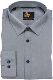 Seidensticker Hemden ab 20€ bei excellent-hemd.de (Schwarze Rose ab 30€, Olymp ab 20€) [Versand ab 39€ frei]