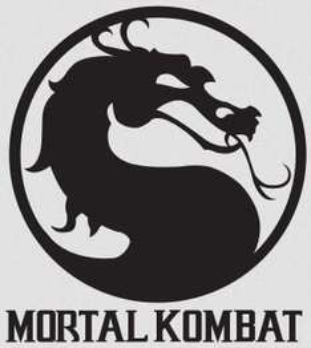 Mortal Kombat 1+2+3 @gog.com