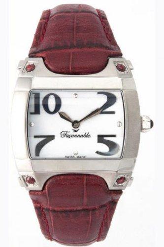 Uhren-Sammeldeal Amazon Italien