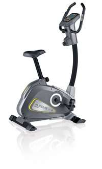 Kettler Heimtrainer Axos Cycle M PVG Idealo 218€
