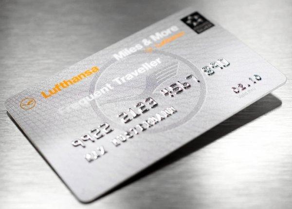 [Eurowings] Lufthansa FTL Status zum halben Preis + 10€ Gutschein + Einführungspreise ab 19,99€