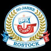 FC Hansa Rostock Mitglied
