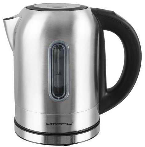 Emerio WK-108054 Wasserkocher 1,7 L