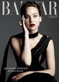Harper's Bazaar Gratis-Abonnement