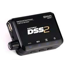 Turtle Beach / Ear Force DSS 2 Dolby Processor / ab 29,99 Euro bei Amazon (ohne Prime)