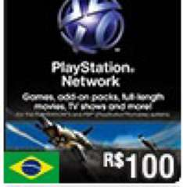 PS Plus 365 aus BRASILIEN 26,34