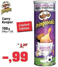 [Thomas Philipps] Pringles Curry Keeper