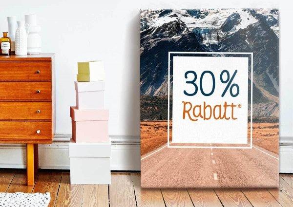 3 Posterxxl-Aktionen kombinieren: 30 % Gutschein(1LNGJA), Alu-Dibond Aktion ( 5 Formate für je nur 15,- €), Fotobuch Gratis (Pampers-Aktion)