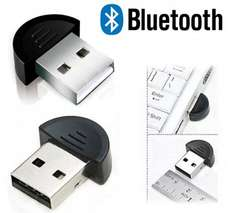 Bluetooth Stick für 1€!