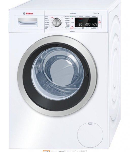 [Saturn] Waschmaschine Bosch WAW 28550 EEK A+++ für 499,- bei Selbstabholung