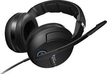 Roccat Kave XTD 5.1 für 89,99€ inkl. VSK @ One.de - Gaming Headset
