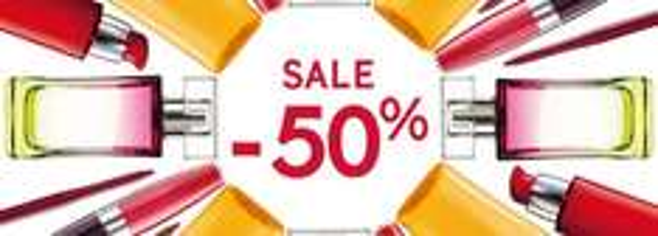 [Yves Rocher] Gratis Versand + 50 % Sale + 5 € Gutschein (25 € MBW) + Geschenk - 10 € MBW