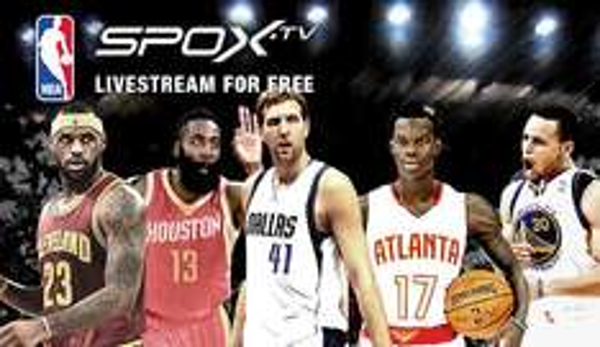 NBA auf spox.com - heute zum MLK-Day 3 Spiele for free