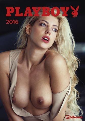 [Weltbild] 50% Rabatt auf Kalender, z.B Playboy-Kalender 7,50€ + Buch für 10,49 Euro.