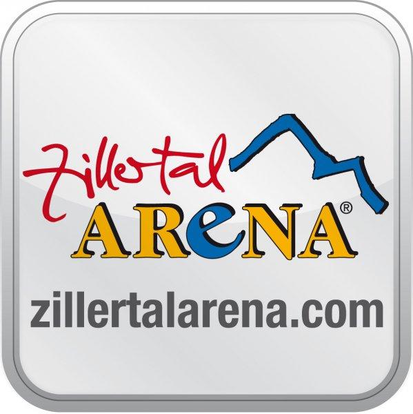 Gratis Tagesticket in der Zillertal Arena zum Saisonfinale am 09.+.10.04.2016 in Dirndel oder Lederhose