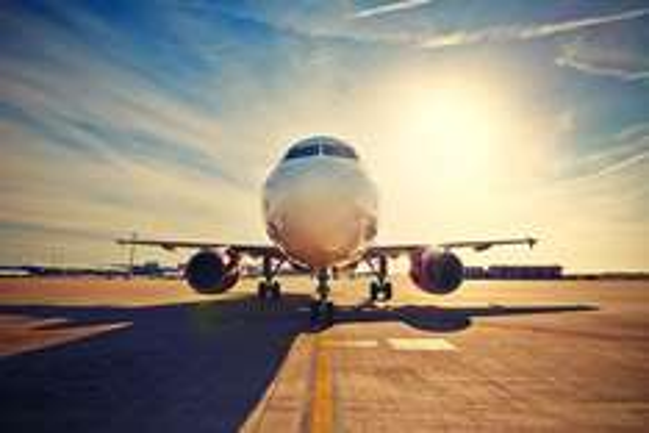 Hin- und Rückflug nach Sao Paulo ab Barcelonea/Madrid zum Kracher Preis ab 181€