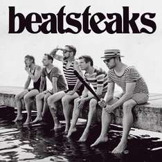 {Amazon&Saturn} Beatsteaks - Limited Edition Deluxe Box Set (Vinyl, 3 CD, Buch, Druck...)