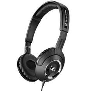 Sennheiser HD 219 Leichtbügel Kopfhörer für 20,99 € @Amazon Prime/Buchtrick oder Mediamarkt Abholung