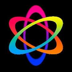 [iOS] Atomus