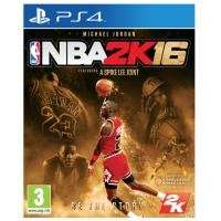 [Media Markt.at] Michael Jordan Edition um 35€ inklusive Versand