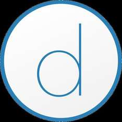 [iOS] Duet Display (2nd Screen App für das iPad)