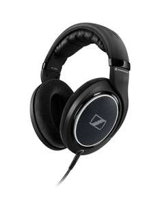 Sennheiser HD 598 High-End-Kopf­hö­rer für 133,51€ bei Amazon.it