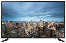 [Lokal Saturn Stuttgart] Samsung UE55JU6050 (138 cm Ultra HD, Triple Tuner, Smart TV) für 599,-€