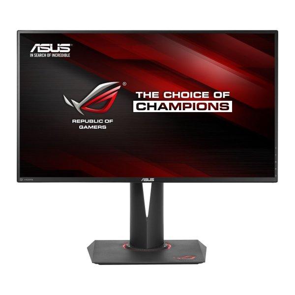 [Amazon.fr] Asus ROG PG279Q  2560 x 1440 4 ms IPS 165hz Monitor