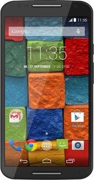 [Amazon] Motorola Moto X LTE 2. Gen (5,2'' FHD Amoled, Snapdragon 801 Quadcore, 2GB RAM, 32GB intern, 2300 mAh, Android 5.1 -> Android 6) für 239,05€